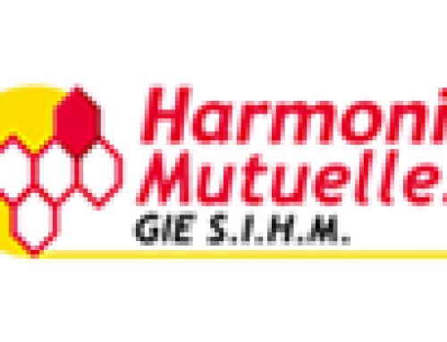 Harmonie Mutuelles