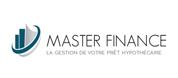 Master Finance